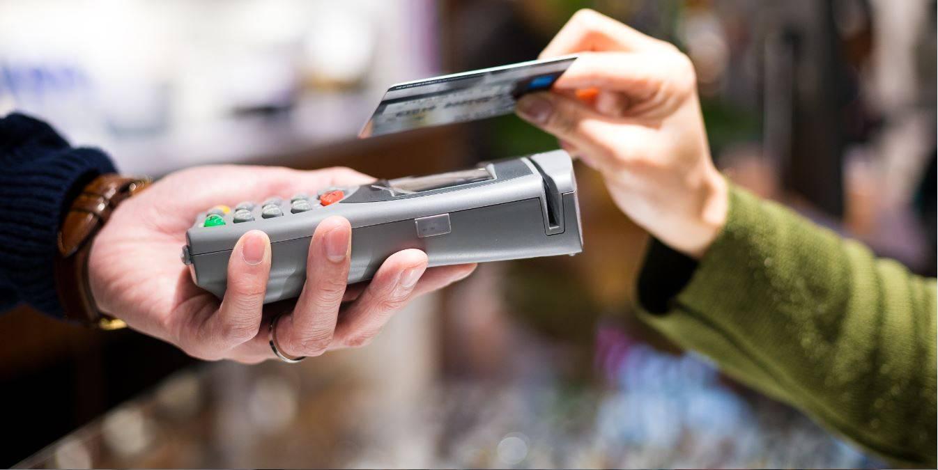 8fb31e5b03e RFID : Anti-skimming RFID kaarthouders, portemonnees...
